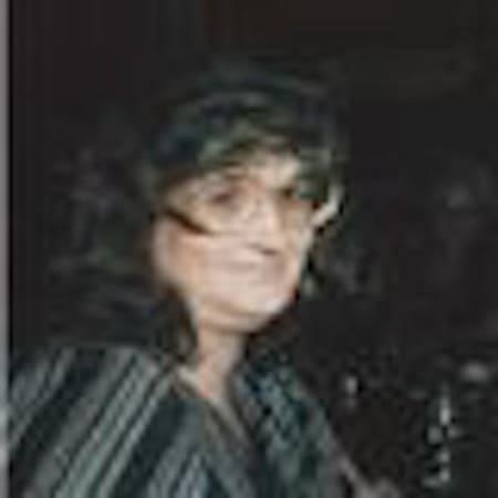 Carol A. Sawyer