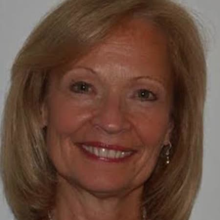 Sandra Strohm has been named the manger of the Briarcliff office for Better Homes and Gardens Rand Realty.