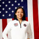 Julie Chu of Fairfield will carry the flag in Sunday's closing ceremony at the Sochi Olympics.