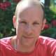 New Rochelle author Jeff Pearlman.