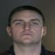 Pleasantville resident Daniel Derosa was arrested in Scarsdale.