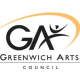 Greenwich Arts Council is hosting its 17th annual Art to the Avenue event that opens Thursday and ends May 26. Art will be featured in businesses throughout the town's downtown area, including Greenwich Avenue.