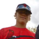Greenwich High School senior Kyle Dunster was drafted by the New York Mets.