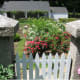 The Weston Garden Club will host its first annual garden tour on Saturday, June 14