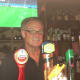 Ian Fulton, general manager of Tigin, an Irish bar and restaurant in Stamford, is confident the USA will get to the World Cup's second round despite a 2-2 tie with Portugal on Sunday.