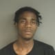 Marquette Wilson, 18, of 12 Chestnut St., Stamford charged in connection with a police pursuit Sunday.