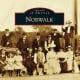Lisa Grant's new book 'Norwalk' contains images and postcards from various points in the history of the city.