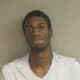 Christopher Purvis, 18, of Stamford is facing a number of charges in connection with alleged drug dealing and assaulting a 22-year-old woman.