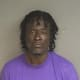 Lamous Eaddy, 53, of Stamford was arrested by police in connection with an alleged drug transaction Tuesday at a city park.
