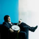 Béla Fleck will open the festival with performances on Friday, Sept. 19.