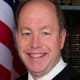 Judge David Zuckerman has been elected to serve on the Westchester County Court.