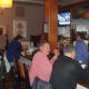 Jimmy's Southside Tavern opened in the Noroton Heights area of Darien in October.