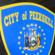 Peekskill Police made several arrest this past week.
