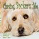 "Bocker recently released his doggy memoir ""Chasing Bocker's Tale."""
