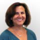 Susan Code is a Realtor with Houlihan Lawrence in Briarcliff Manor
