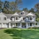 76 Dogwood Lane, New Canaan, CT