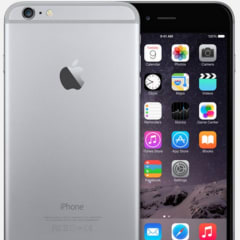 Apple is recalling versions of the iPhone 6 Plus that have faulty cameras.