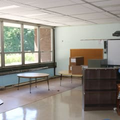 Classrooms will soon be filled with students as the school year begins in September.