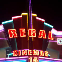 Regal Cinemas, the largest theatre chain in the country, will now search patrons' bags as they enter Regal lobbies.