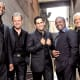 Rockapella has released more than 20 records or both original content and covers.