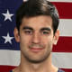 New Canaan native 25-year-old Max Pacioretty has been named to the U.S. Olympic hockey team.