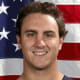 Kevin Shattenkirk, 24, a native of Greenwich, has been named to the U.S. Olympic hockey team.