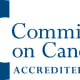 Commission on Cancer awards NWH with accreditation.