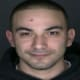 Yonkers drug dealer Richard Toscano was arrested in Scarsdale.