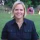 Amy C. Beldotti will become principal of Toquam Magnet Elementary School on July 1.