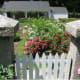 The Weston Garden Club will host its first annual garden tour on Saturday, June 14