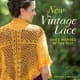 """Dobbs Ferry's Andrea Jurgrau, a healthcare professional, has published a book of her knitting patterns called """"New Vintage Lace: Knits Inspired By The Past."""""""