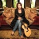 Roseanne Cash is among some of the musicians set to perform at the festival.