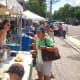 The Darien Chamber of Commerce's annual Sidewalk Sales and Family Fun Days will feature three days of outdoor sales by local retailers.