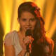 """Mamaroneck teenager Carly Rose Sonenclar captivated judges and viewers again on """"X Factor"""" Wednesday night."""