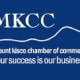 At a seminar hosted by the Mount Kisco Chamber of Commerce on Thursday, small-business owners will learn how to grow their businesses in 2013.