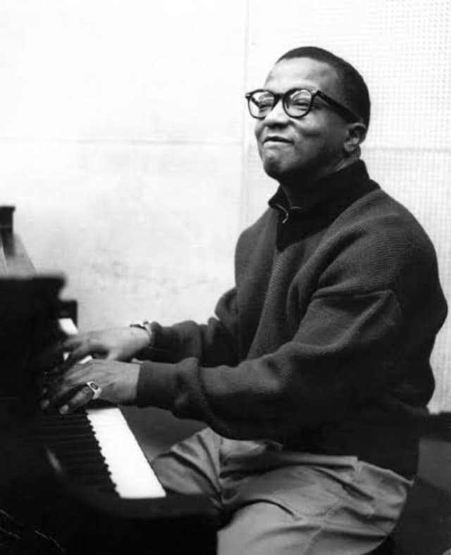 Jazz composer and pianist Billy Strayhorn's life is the subject of an exhbit in New Rochelle.