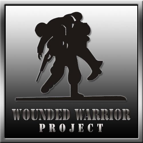 The Horace Greeley High School Class of 2016 will be hosting a Charity Run/Walk to benefit the Wounded Warror Project Friday at Horace Greeley High School track.