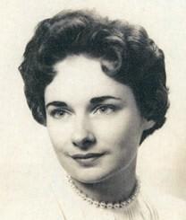 Helen Elizabeth Granito