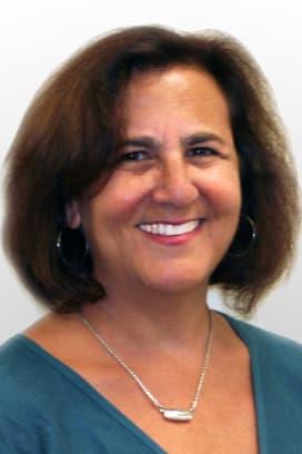 Susan Strawgate Code
