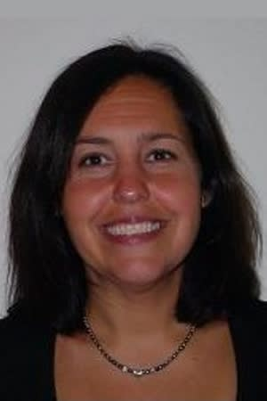 Mimi Maniscalco will start work as principal of Fairfield's Dwight Elementary School on July 1.