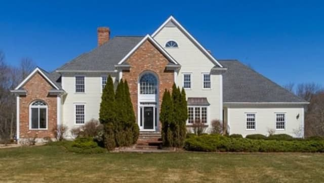 Realtors say home prices are rising throughout Connecticut, but not as swiftly as in some other parts of the nation.
