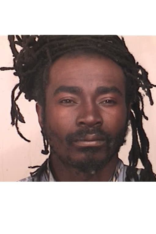 Verrol Clarke, 42, of Bridgeport was charged with assault, a breach of the peace and interfering with an officer by Fairfield Police Thursday.