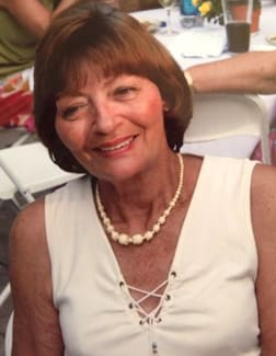 Irene Breeden
