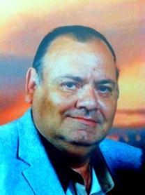 Ralph J. Del Gaizo