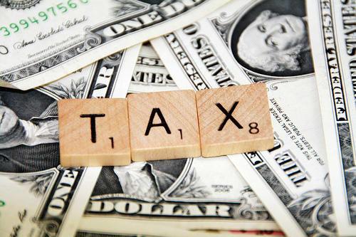 Connecticut's tax amnesty program will run through Nov. 15