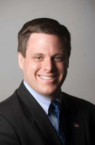 Congressional hopeful Dan Debicella received endorsements from several local politicians this week.
