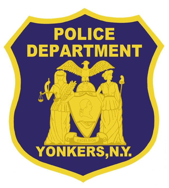 The Yonkers Police Department is offering classes for students interested in taking the police officer exam.