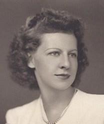 Esther L. Mario