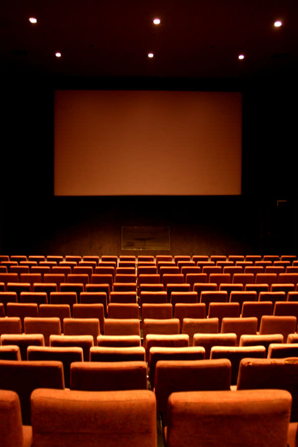 See which movies are playing in Mamaroneck and Larchmont this weekend.