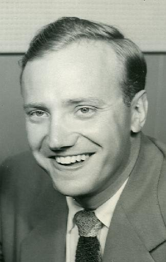 Sports talk show great Bill Mazer, who was a fixture in New York sports announcing for 60 years, died at the age of 92.
